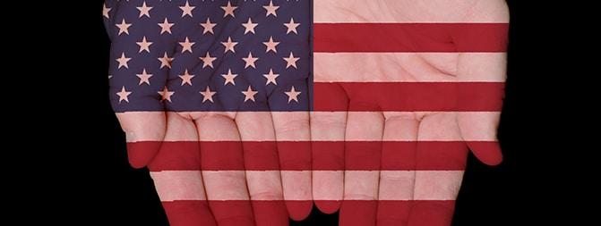 Recobro en Estados Unidos