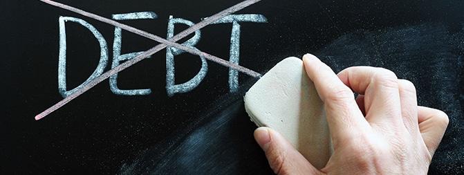 Prevención en ventas de crédito