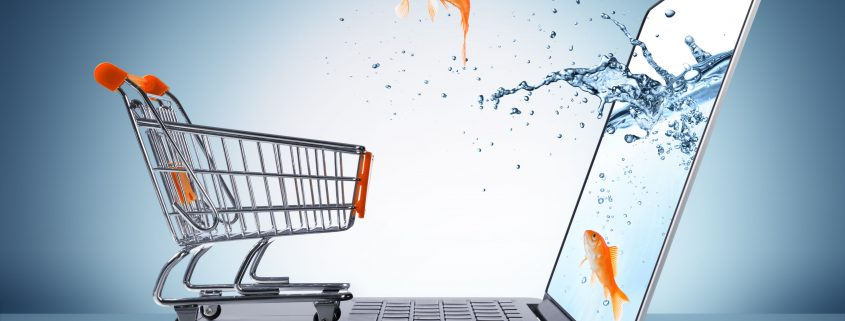 Claves para ecommerce