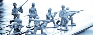 Consejos sobre ciberseguridad