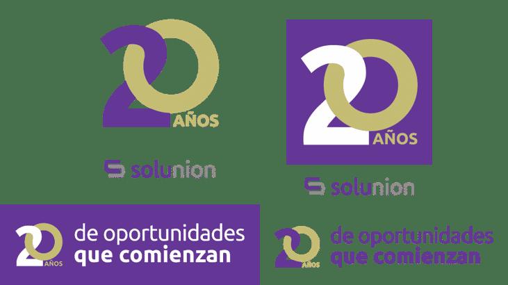 Solunion, joint venture de MAPFRE y Euler Hermes, celebra su vigésimo aniversario