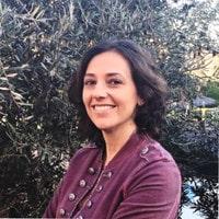 Elena Hita
