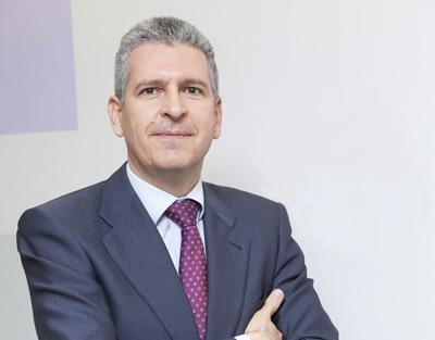Emilio Gadea