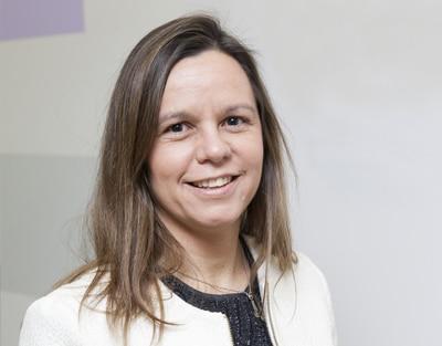 Eva Muñoz Navascués