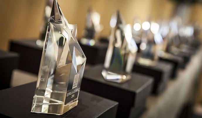 Premio Estrella Adecose
