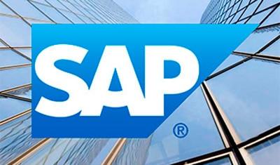 Premios SAP
