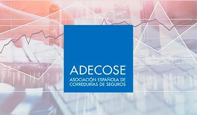 Premio Aseguradora de crédito ADECOSE