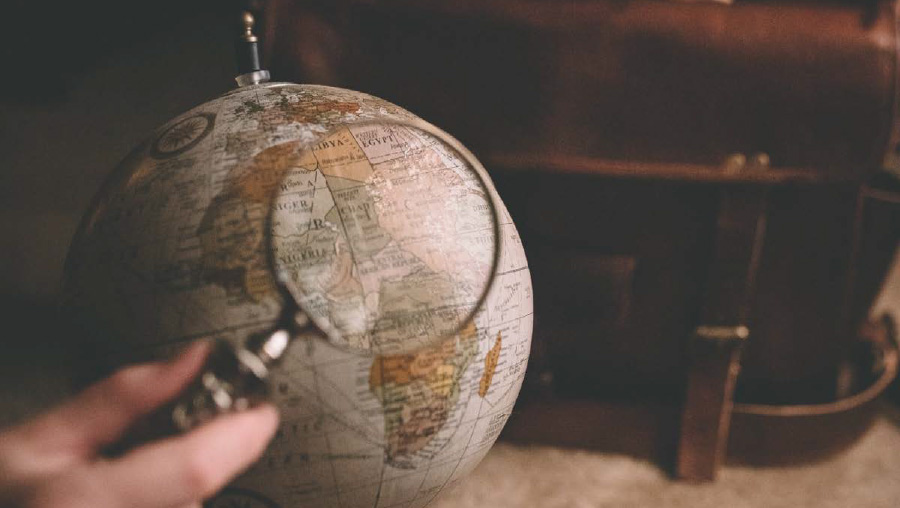 Proteccionismo: ¿Juegos comerciales, Disputas comerciales o Guerra comercial?
