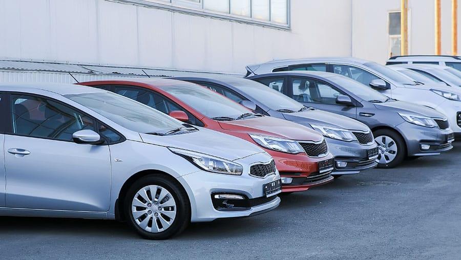 Los retos de la industria del automóvil ante la nueva regulación de emisiones de CO2 de la Unión Europea