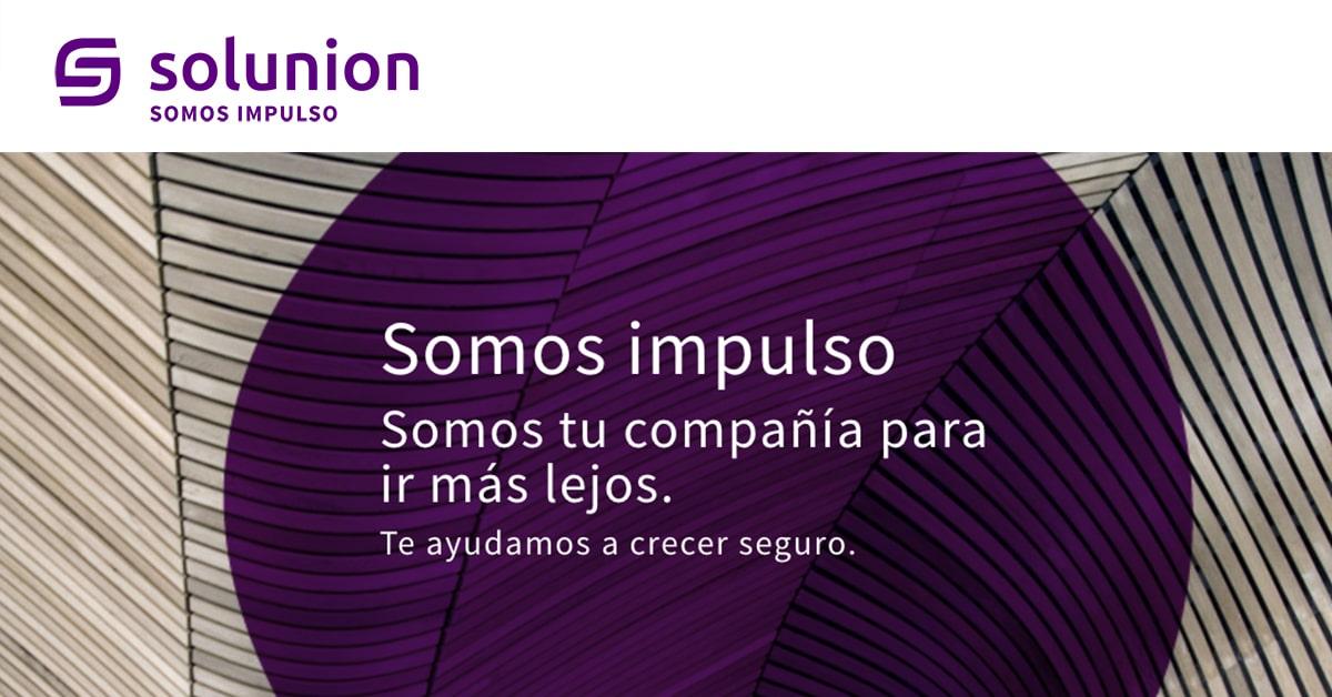 solunion.com