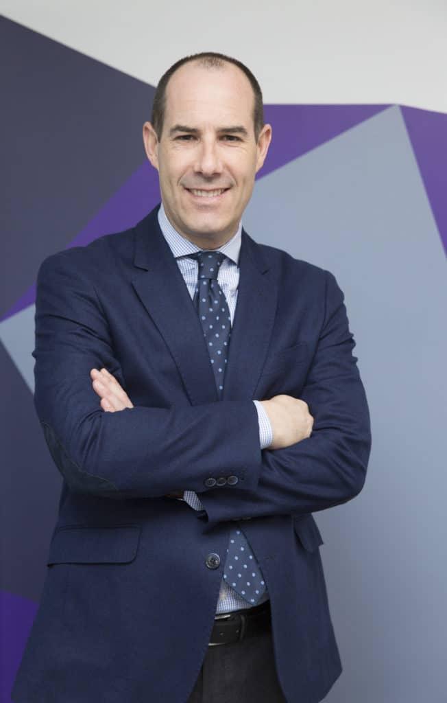 Alberto Berges