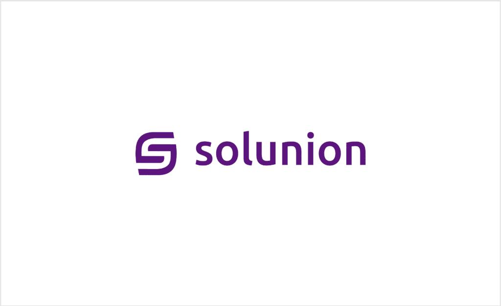 Multimedia | Solunion, seguros de Crédito y de Caución