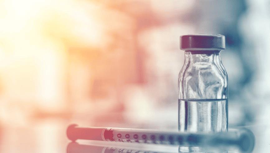 Impacto económico del retraso en las vacunas
