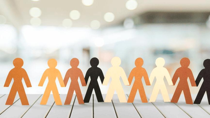 ¿Qué es People Analytics y cómo puedes comenzar con un proyecto de People Analytics en tu empresa?
