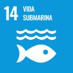 logo ODS 14