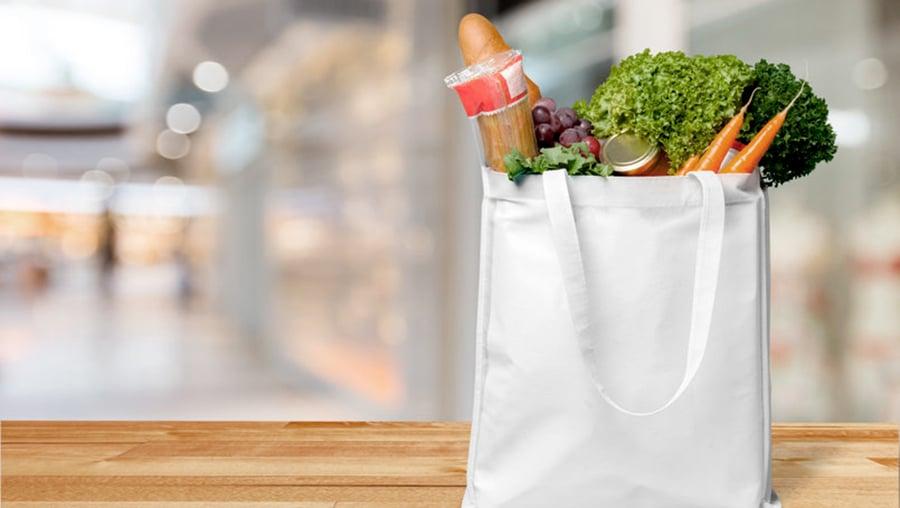 Situación de la venta minorista de alimentación tras la COVID-19